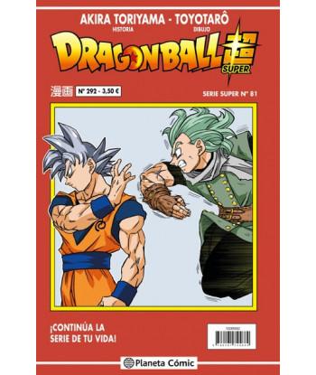 EDICIONES B - CUENTOS PARA...
