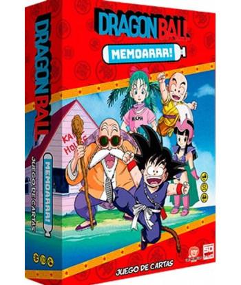 DEBOLSILLO - FAHRENHEIT 451...
