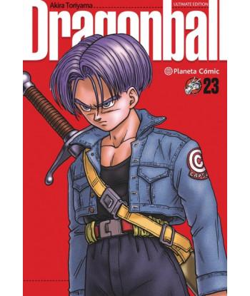 BLUME - EL GIGANTE. EL...