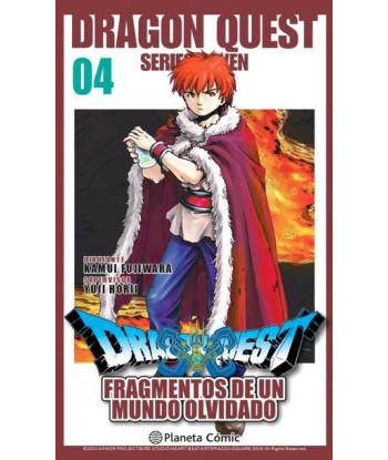 DISNEY - BLACK PANTHER. LOS...