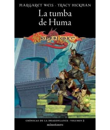 COEDITUM - U 47 VOL. 06....