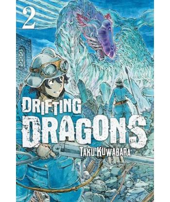 FANDOGAMIA - BUSINESS CAT....
