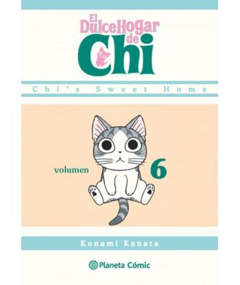HARRIET EDICIONES - JAMAS