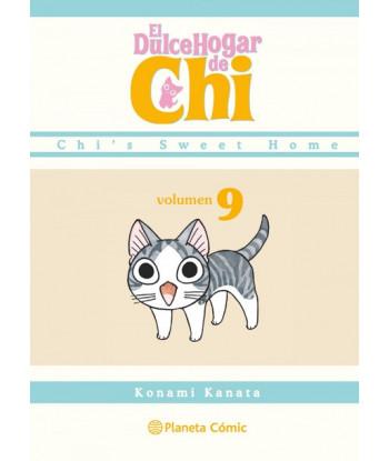 HARRIET EDICIONES - HARALD...