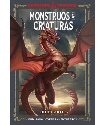 LA CUPULA - CUENTALO