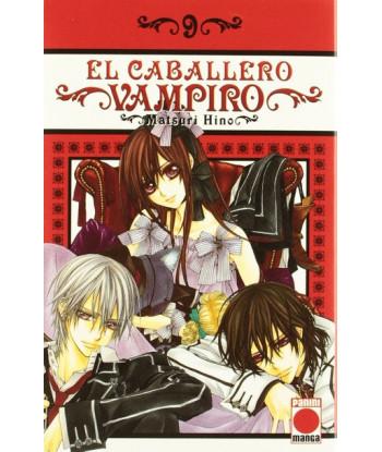 DEBOLSILLO - EL CAPITAN...