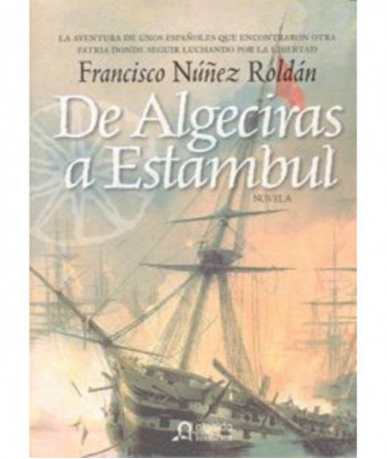 ALGAIDA EDITORES - DE...
