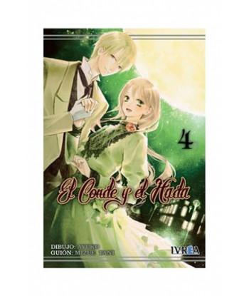 TOMODOMO - COMERCIOS DE TOKIO