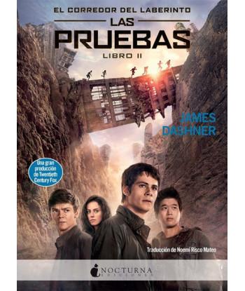 ESPIRAL - HISTORIA DE LA...