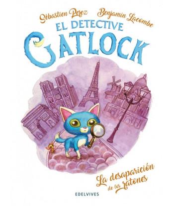 ASTIBERRI - AVNI 1. ANIMAL...