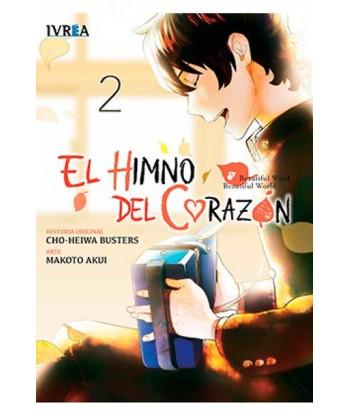 HIDRA - CUENTOS DE BATMAN:...
