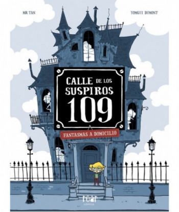 EDICIONES JAGUAR - CALLE DE...
