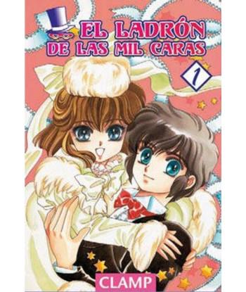 RBA - DIARIO DE GREG 1. UN...