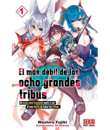 RBA - DIARIO DE GREG 10:...
