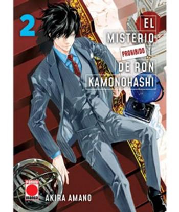 RBA - DIARIO DE GREG 12:...