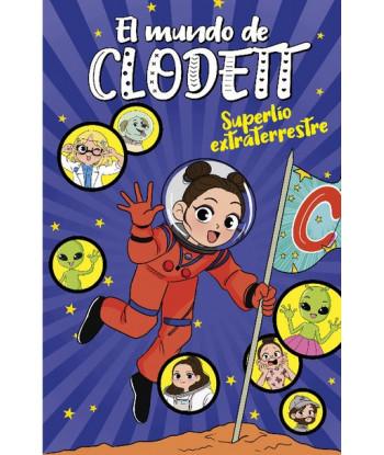 LA GALERA - TOM O'CLOCK 1....