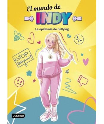 EDELVIVES - ALICIA EN EL...