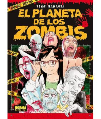 EDELVIVES - ALICIA A TRAVES...