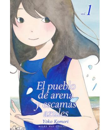 BEASCOA - ELMER (ELMER....