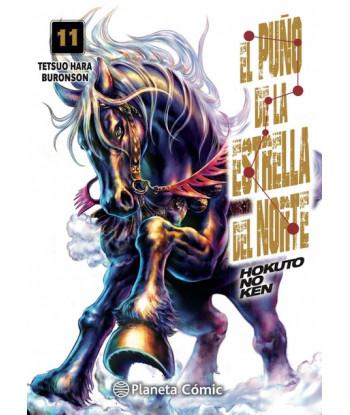 JUVENTUD - TINTIN EN EL...