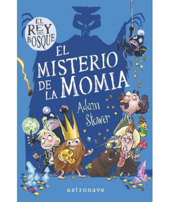 BRUGUERA - ENOLA HOLMES Y...