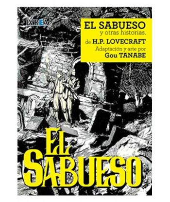 ALFAGUARA - ISADORA MOON Y...