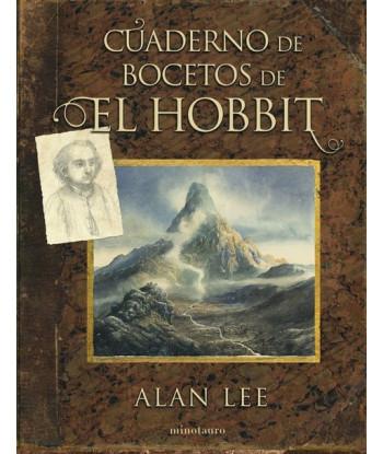 EDICIONES DE LABERINTO -...