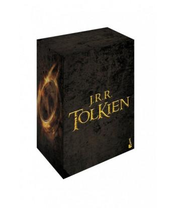MONTENA - EL TRONO DE FUEGO...