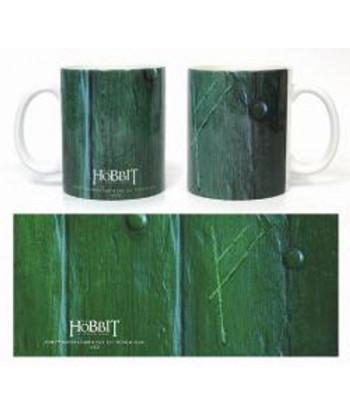 COMBEL - COLOREA EN INGLES....