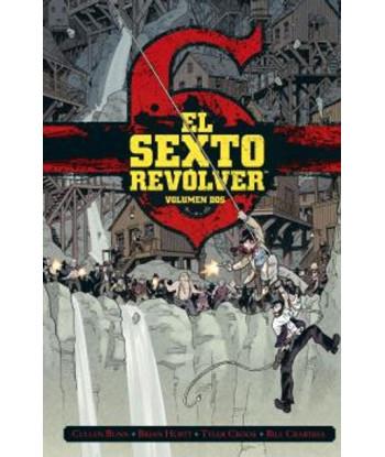 COMBEL - ¡CUMPLEAÑOS FELIZ!