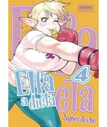 MARTINEZ ROCA - MAYTALIA EN...