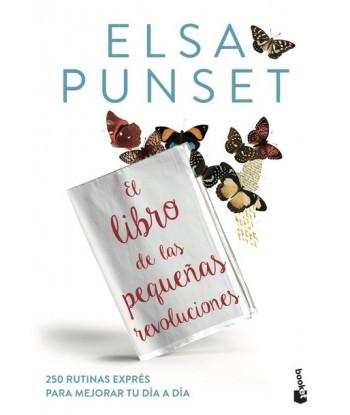SUSAETA - LITTLE BEAR