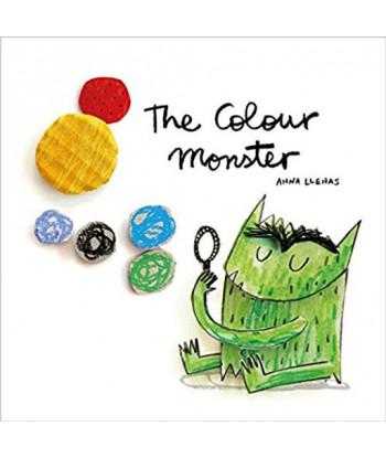 BETINA - PERRO MANU. EL