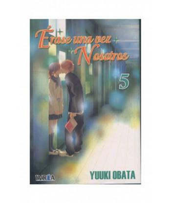 ANAYA - LECHUZA DETECTIVE...