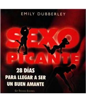 LA CUPULA - CROQUETA Y...