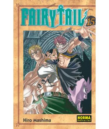 KITSUNE BOOKS - ORPHEN EL...
