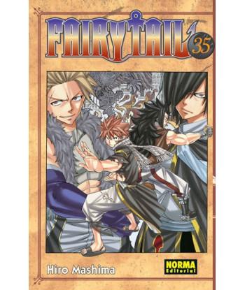 KITSUNE BOOKS - EL RATON DE...