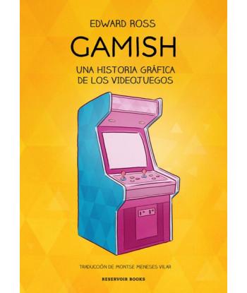 QUATERNI - 100 VISTAS DE TOKIO