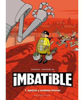 SATORI - CRIMENES SELECTOS