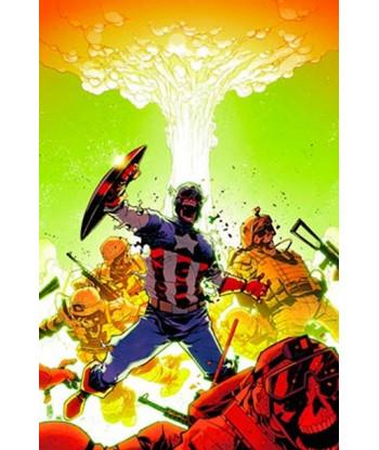 SATORI - ENCICLOPEDIA YOKAI 2