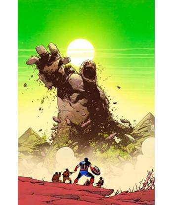 SATORI - YOKAI