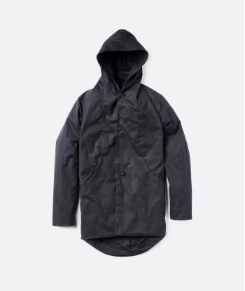 NORMA EDITORIAL - THORGAL....