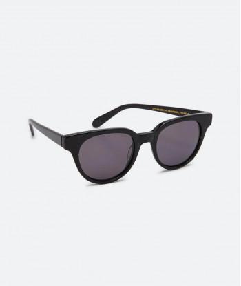 ASTIBERRI - BLACK HAMMER 2....
