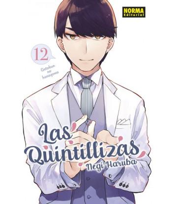 LETRA BLANKA - OLYMPICS