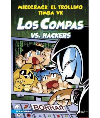 IVREA - TEN COUNT 01