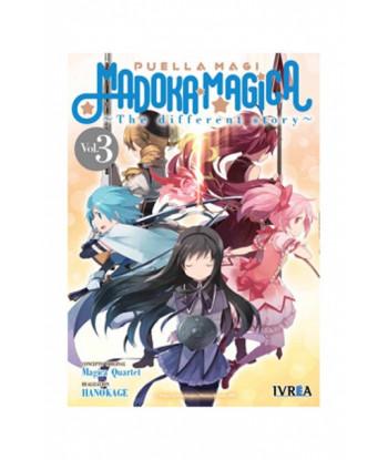 DOLMEN - JAPON DESCONOCIDO