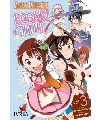 EDICIONES B - DARK JAPAN....