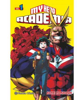 ECC - BATMAN. LA LEYENDA...