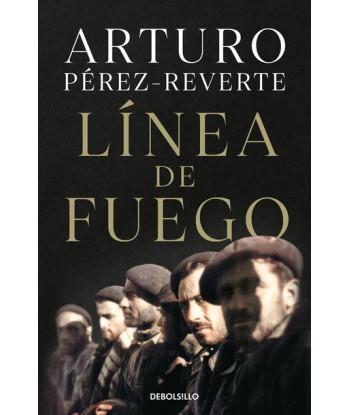BRUÑO - EL CERVATILLO CIRILO