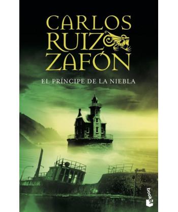 BRUÑO - AMOR